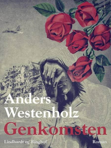 Genkomsten af Anders Westenholz