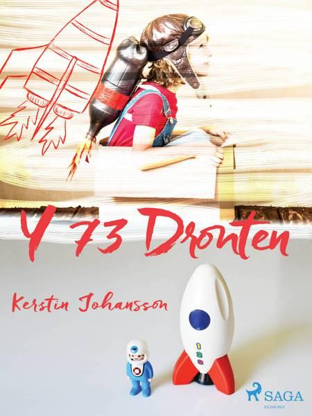 Y 73 Dronten af Kerstin Johansson