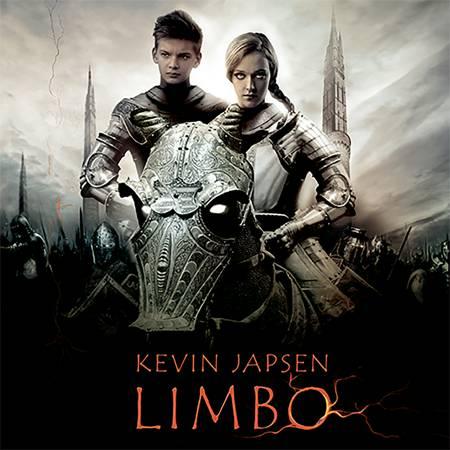 Limbo af Kevin Japsen
