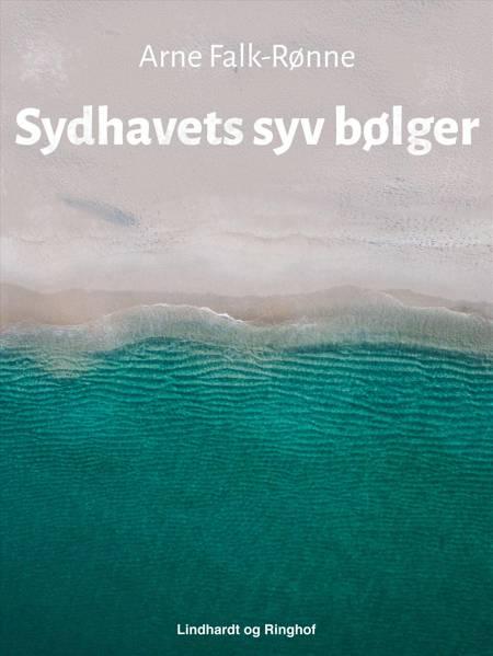 Sydhavets syv bølger af Arne Falk-Rønne