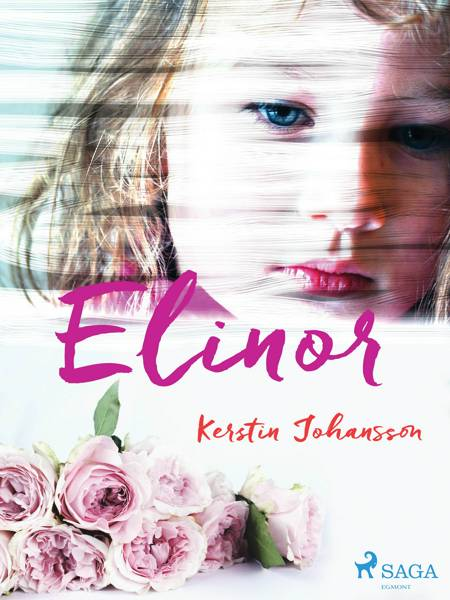 Elinor af Kerstin Johansson