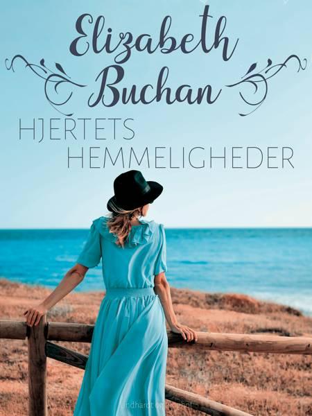 Hjertets hemmeligheder af Elizabeth Buchan