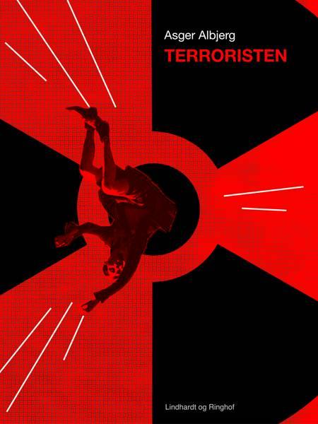 Terroristen af Asger Albjerg