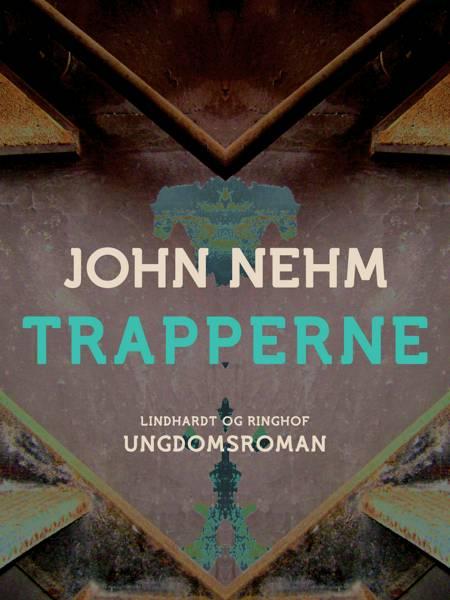 Trapperne af John Nehm