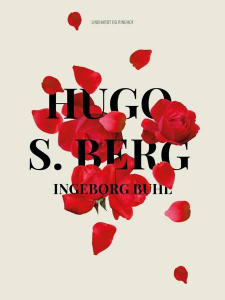 Hugo S. Berg af Ingeborg Buhl