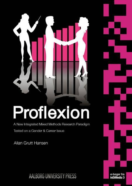 Proflexion af Allan Grutt Hansen