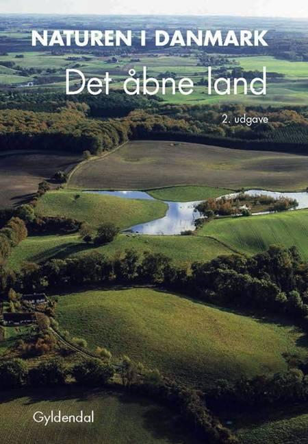 Det åbne land af Peter Vestergaard og Kaj Sand-Jensen
