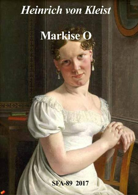 Markise O af Heinrich von Kleist