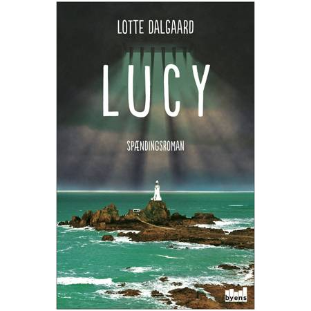 Lucy af Lotte Dalgaard