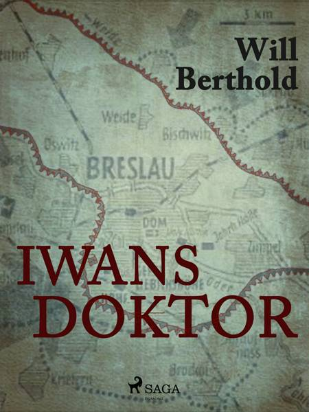 Iwans Doktor af Will Berthold