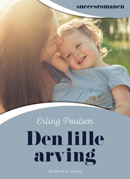 Den lille arving af Erling Poulsen