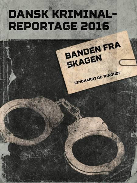 Banden fra Skagen