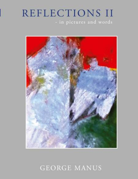 Reflections II af George Manus