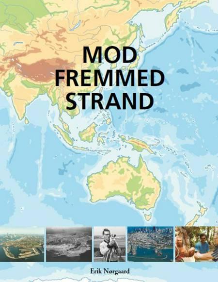 Mod fremmed Strand af Erik Nørgaard