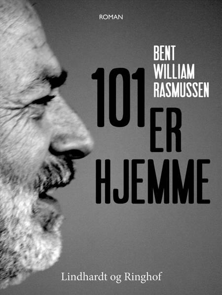 101 er hjemme af Bent William Rasmussen