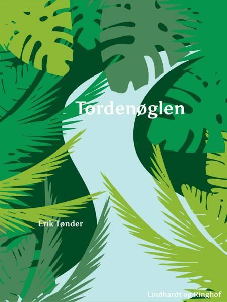 Tordenøglen af Erik Tønder