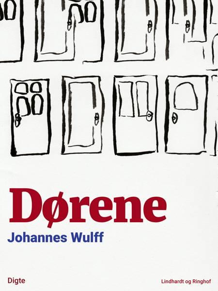 Dørene af Johannes Wulff