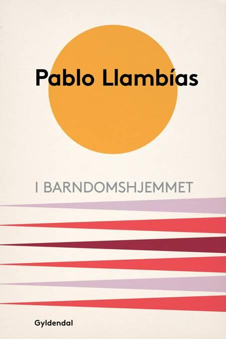 I barndomshjemmet af Pablo Llambías