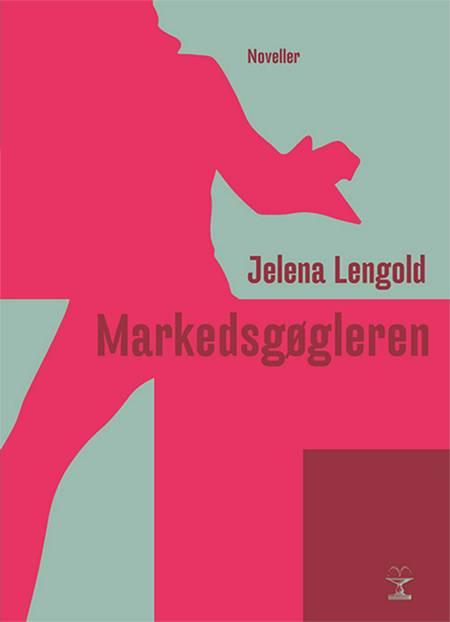 Markedsgøgleren af Jelena Lengold