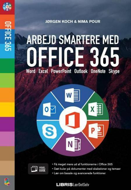 Office 365 af Jørgen Koch og Nima Pour