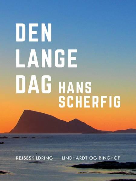 Den lange dag af Hans Scherfig