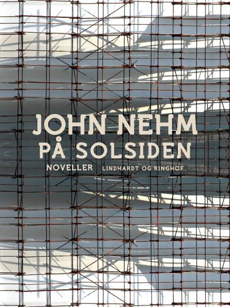 På solsiden af John Nehm