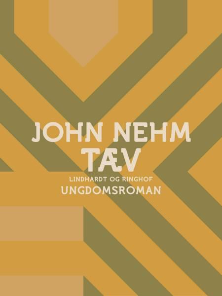 Tæv af John Nehm