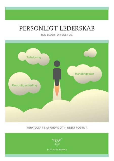 Personligt lederskab af Lars Stig Duehart