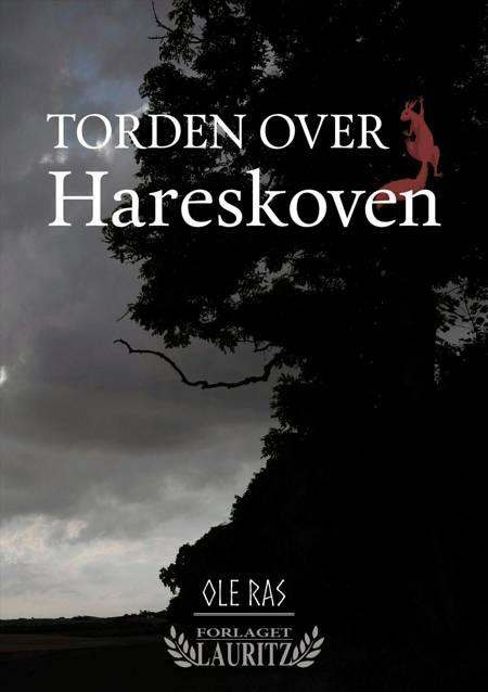 Torden over Hareskoven af Ole Ras