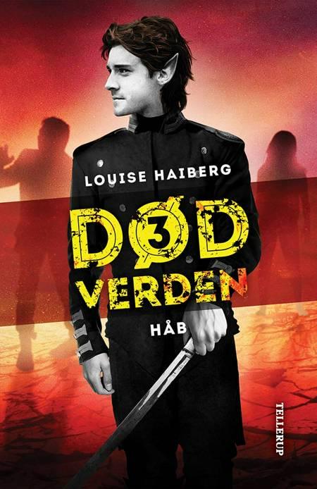 Håb af Louise Haiberg