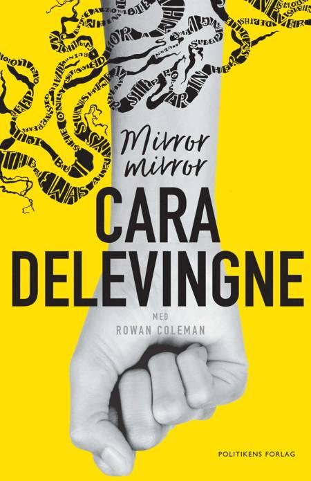 Mirror, Mirror af Cara Delevingne