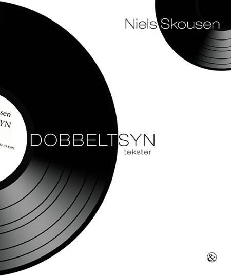 Dobbeltsyn af Niels Skousen