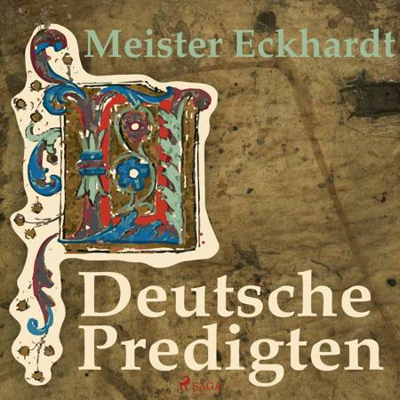 Deutsche Predigten af Meister Eckhardt
