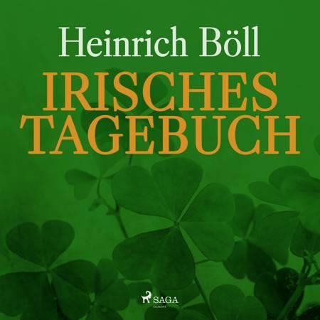 Irisches Tagebuch af Heinrich Böll