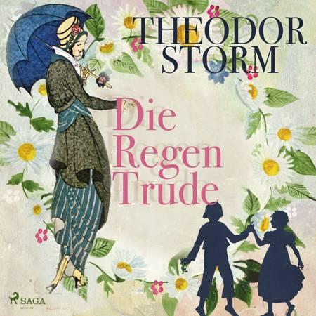 Die Regentrude af Theodor Storm