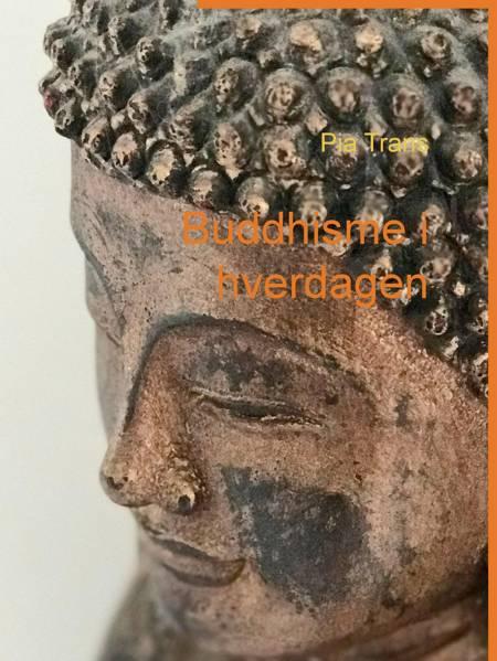 Buddhisme i hverdagen af Pia Trans