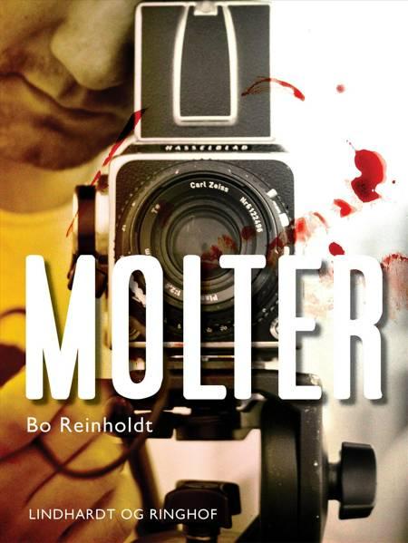 Molter af Bo Reinholdt