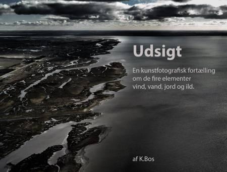Udsigt af Kit Bos