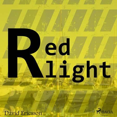 Redlight af David Ericsson