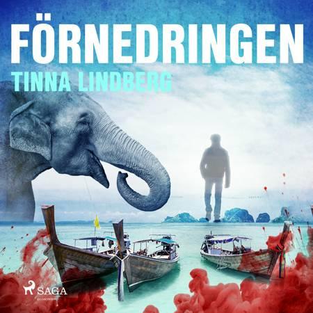 Förnedringen af Tinna Lindberg