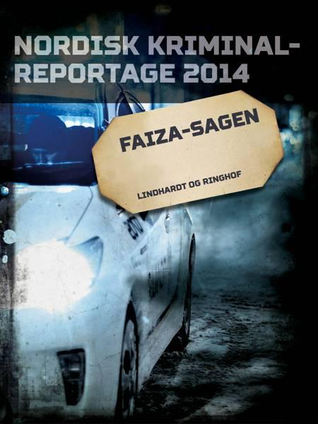 Faiza-sagen