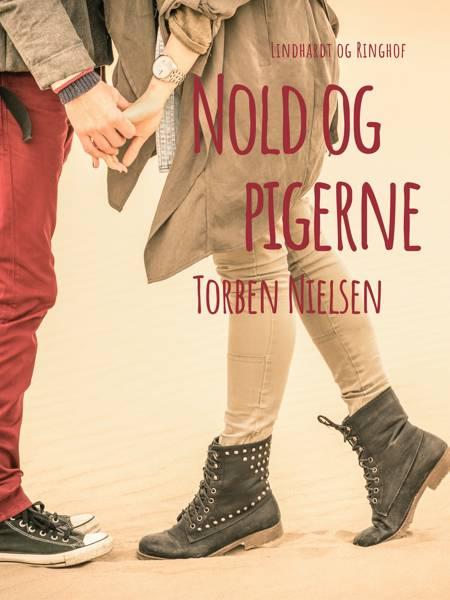 Nold og pigerne af Torben Nielsen