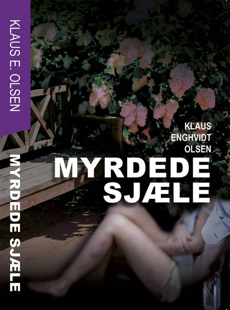 Myrdede sjæle af Klaus Enghvidt Olsen