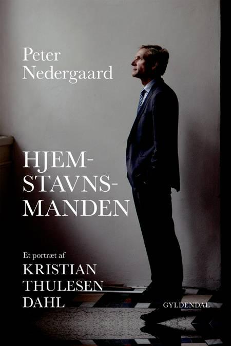Hjemstavnsmanden af Peter Nedergaard