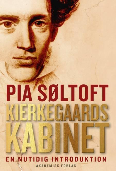 Kierkegaards kabinet af Pia Søltoft