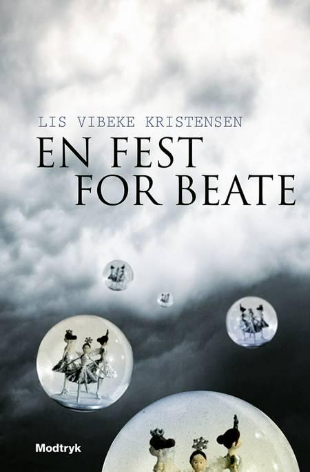 En fest for Beate af Lis Vbeke Kristensen