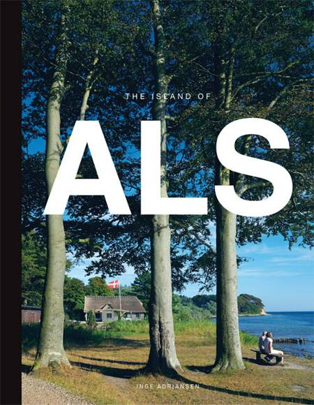 The Island of Als af Inge Adriansen