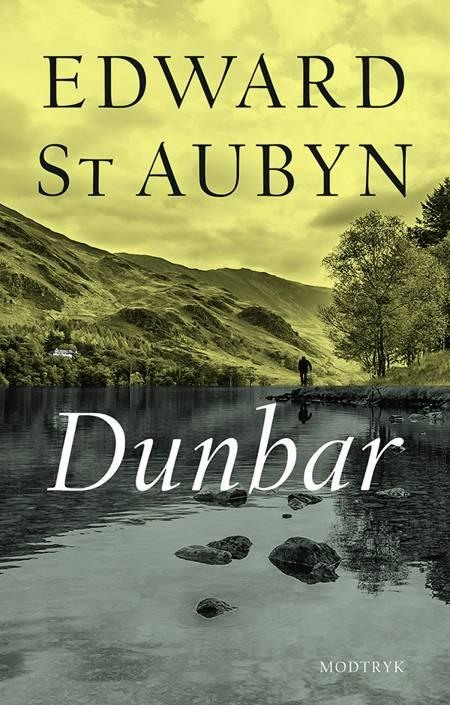 Dunbar af Edward St. Aubyn