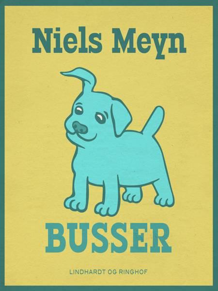 Busser af Niels Meyn