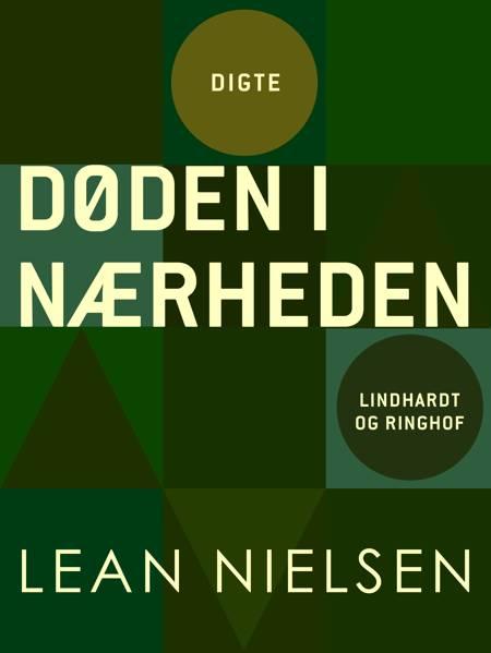 Døden i nærheden af Lean Nielsen